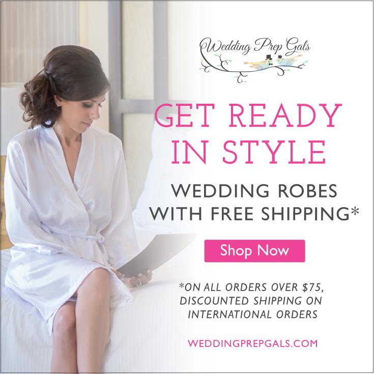 Wedding-Prep-Gals-Ads-Pinterest-1.png