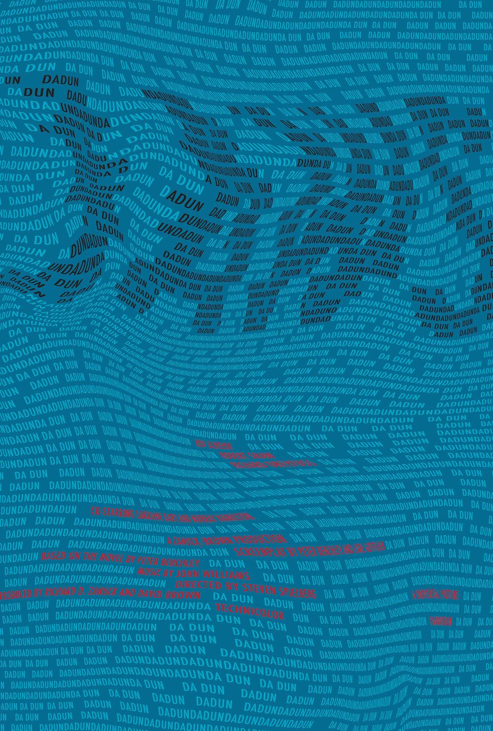 JAWS movie poster 2.jpg