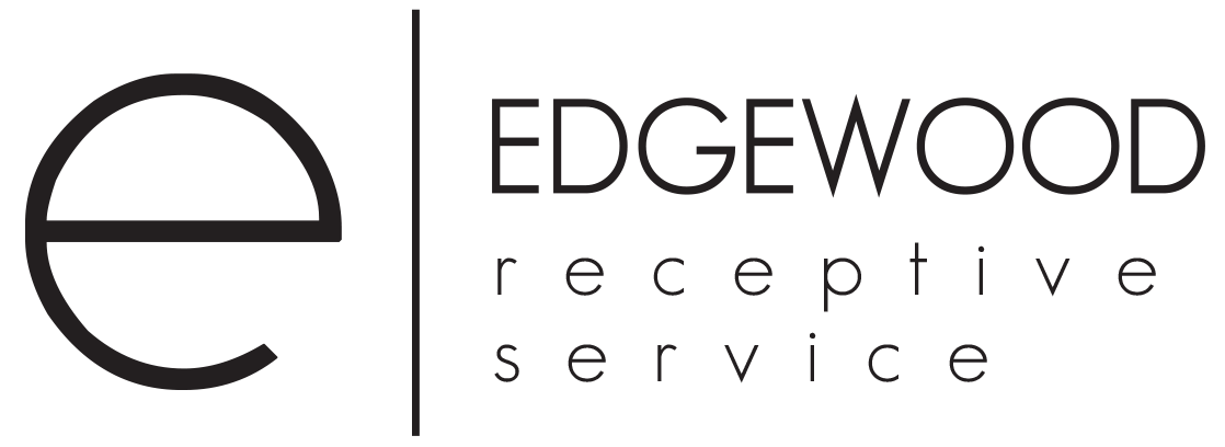 Edgewood Receptive Services