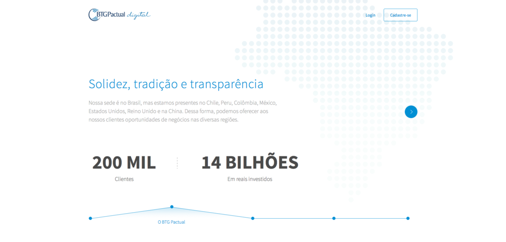 BTG-PACTUAL-Landing page-A1.png