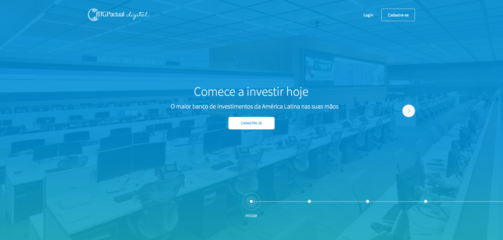 BTG-PACTUAL-Landing page-A0.png
