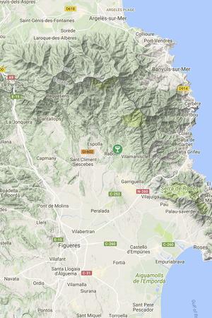 emporda (regio).jpg