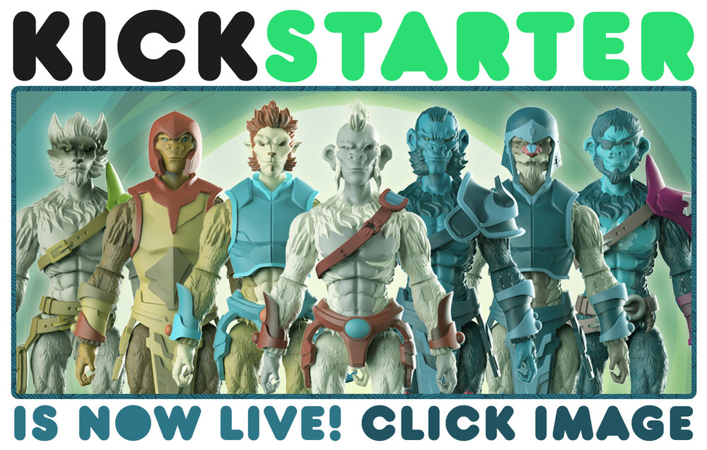 Website Click.jpg