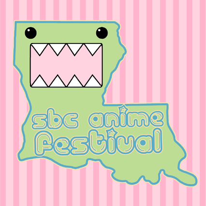 sbc-anime-festival-logo.png