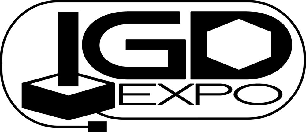 IGDExpo_black logo-p-1080.jpg