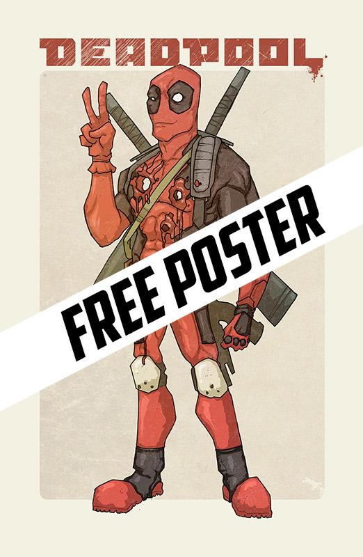 Deadpool freeposter.jpg
