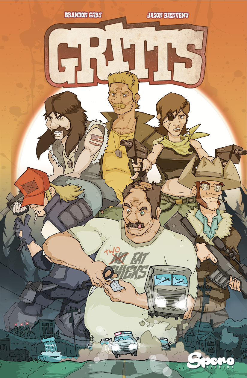 Gritts Trade Cover Colored small.jpg