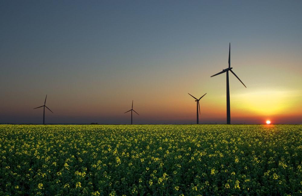 Alternative_Energies.jpg