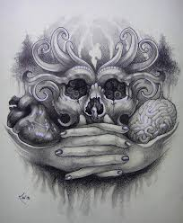 brain.jpg