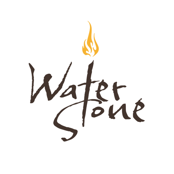 waterstone.png
