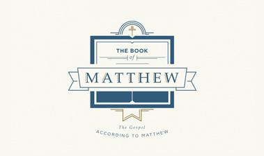 bookofmatthew.jpg