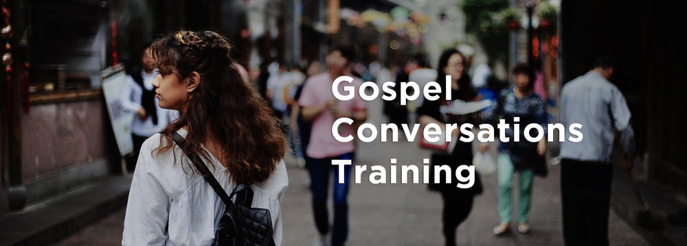 banner_gospelconversations.jpg