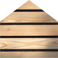 cabu-quality-larch-cladding