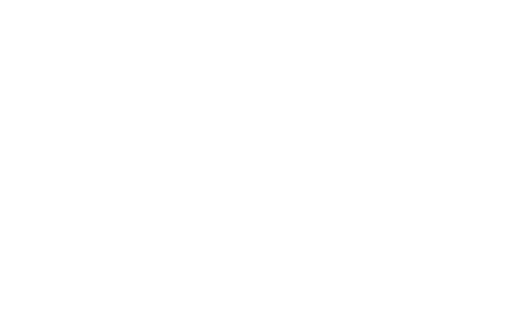 CABU-residential-cabin
