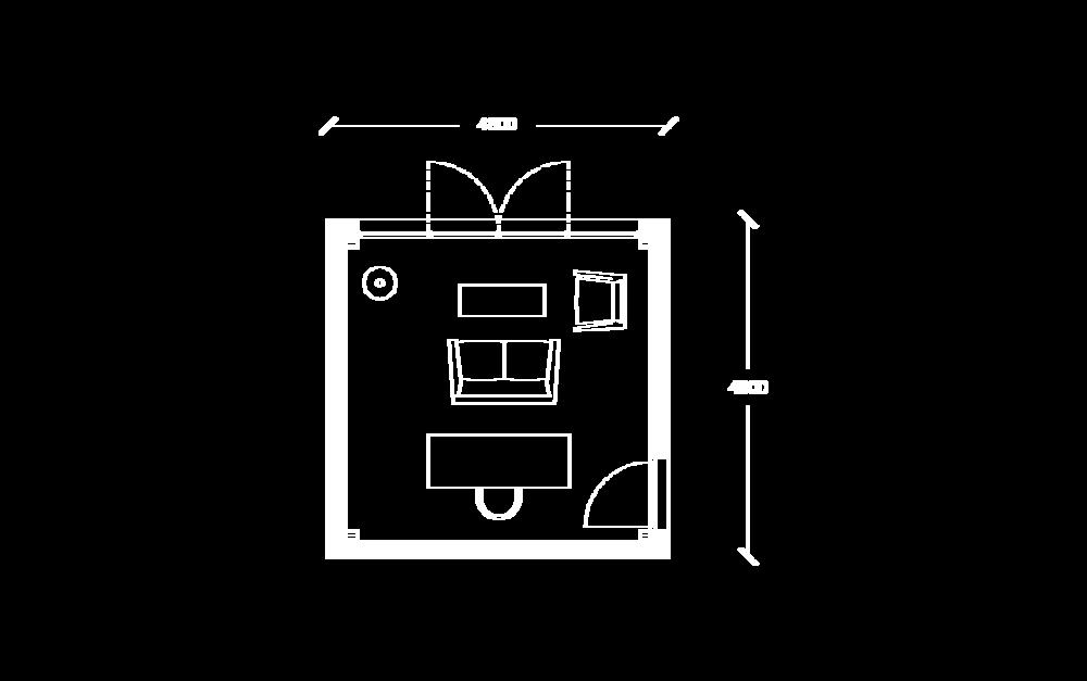 CABU-residential-studio