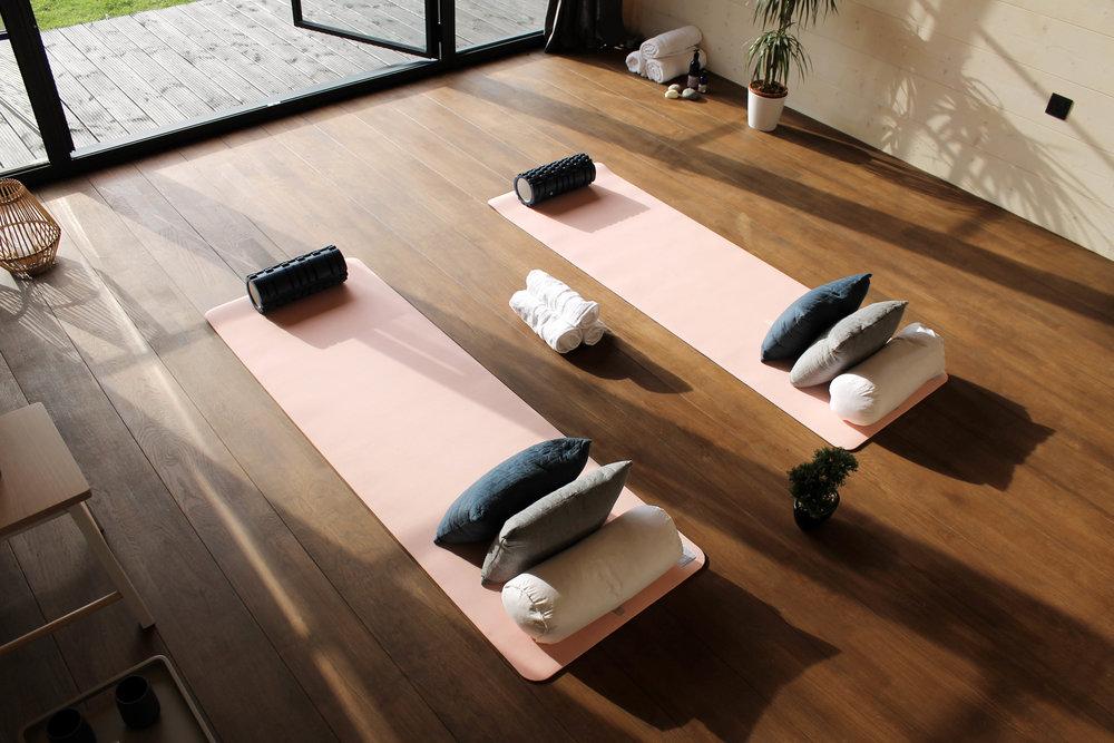 CABU Yoga-64.jpg