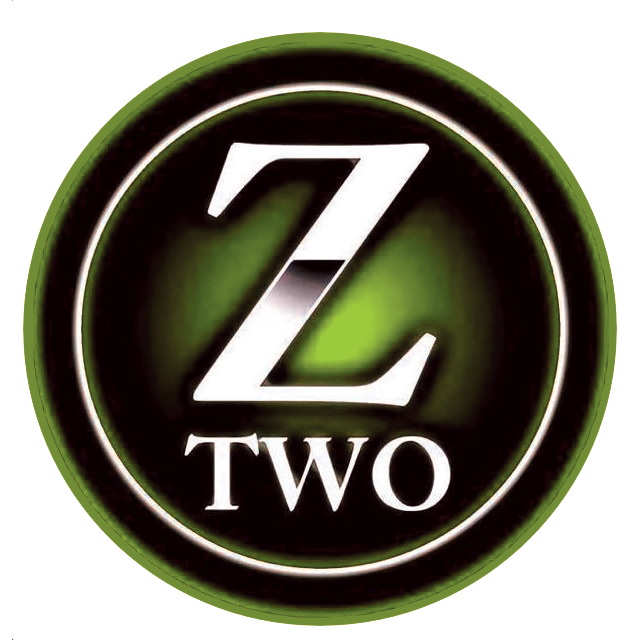 Z-Two