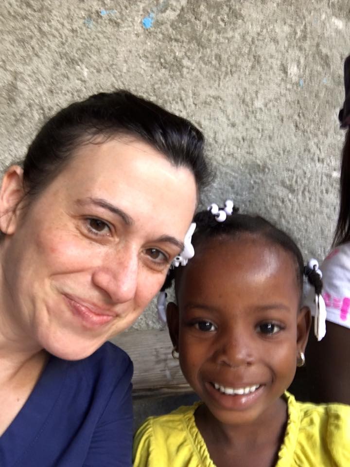 mom's short trip to Haiti 1.jpg