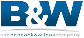 B&W Logo2.jpg