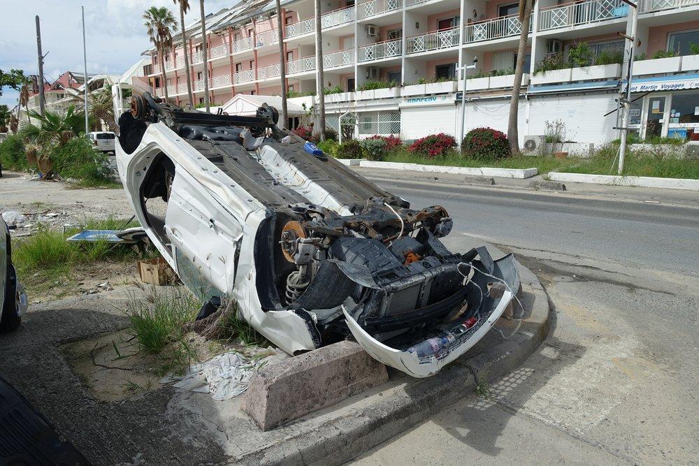 Sxm voitures nov 2017 (16).jpg