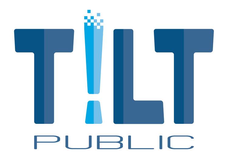 Logo-TILT-Public.jpg