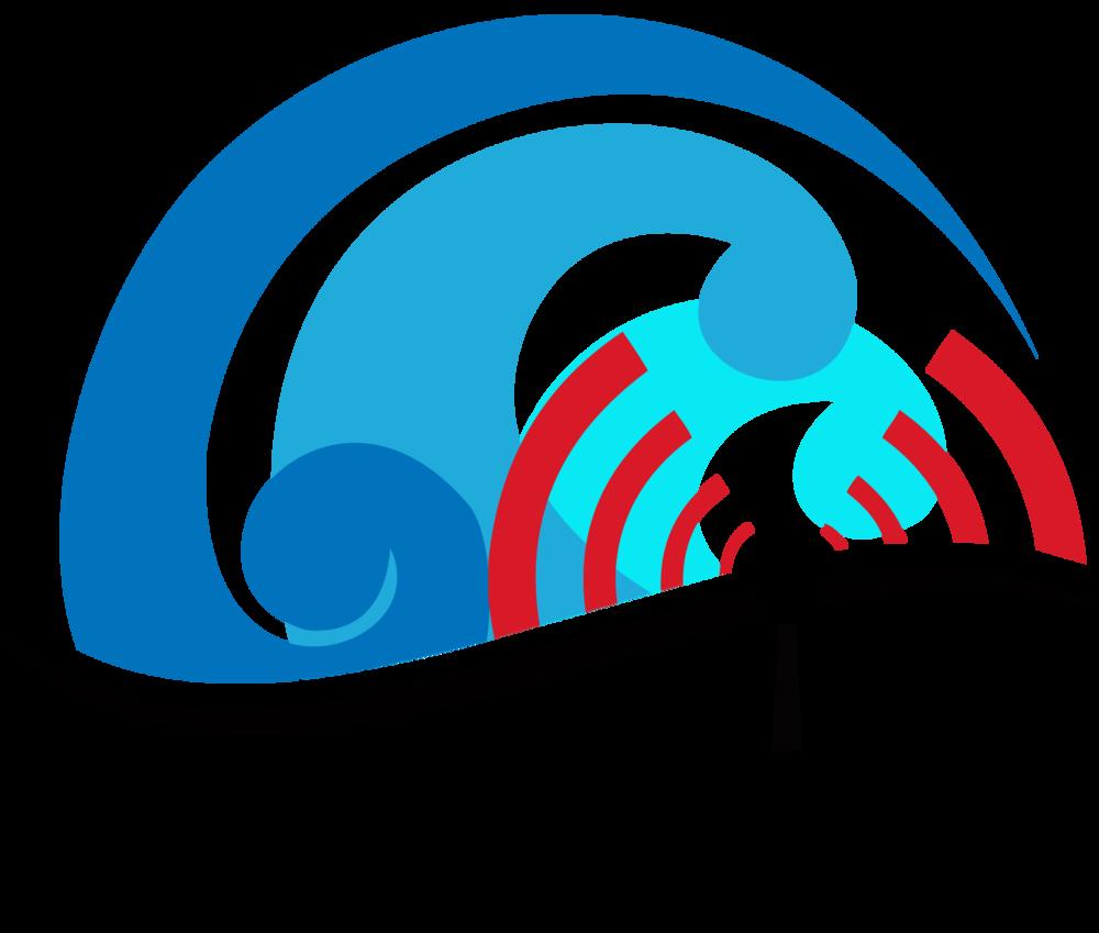 CaribeWave_2016_Logo.png