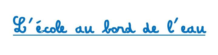 logo ecole au bord eau.jpg