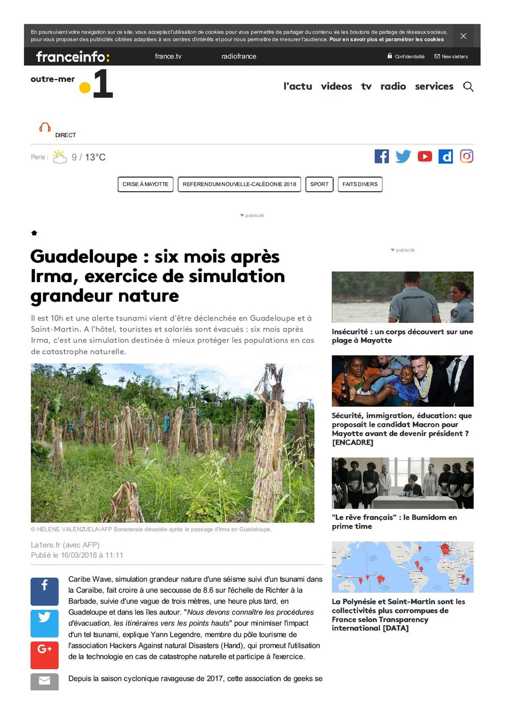 guadeloupe-six-mois-apres-irma-exercice-simulatio-page-001.jpg