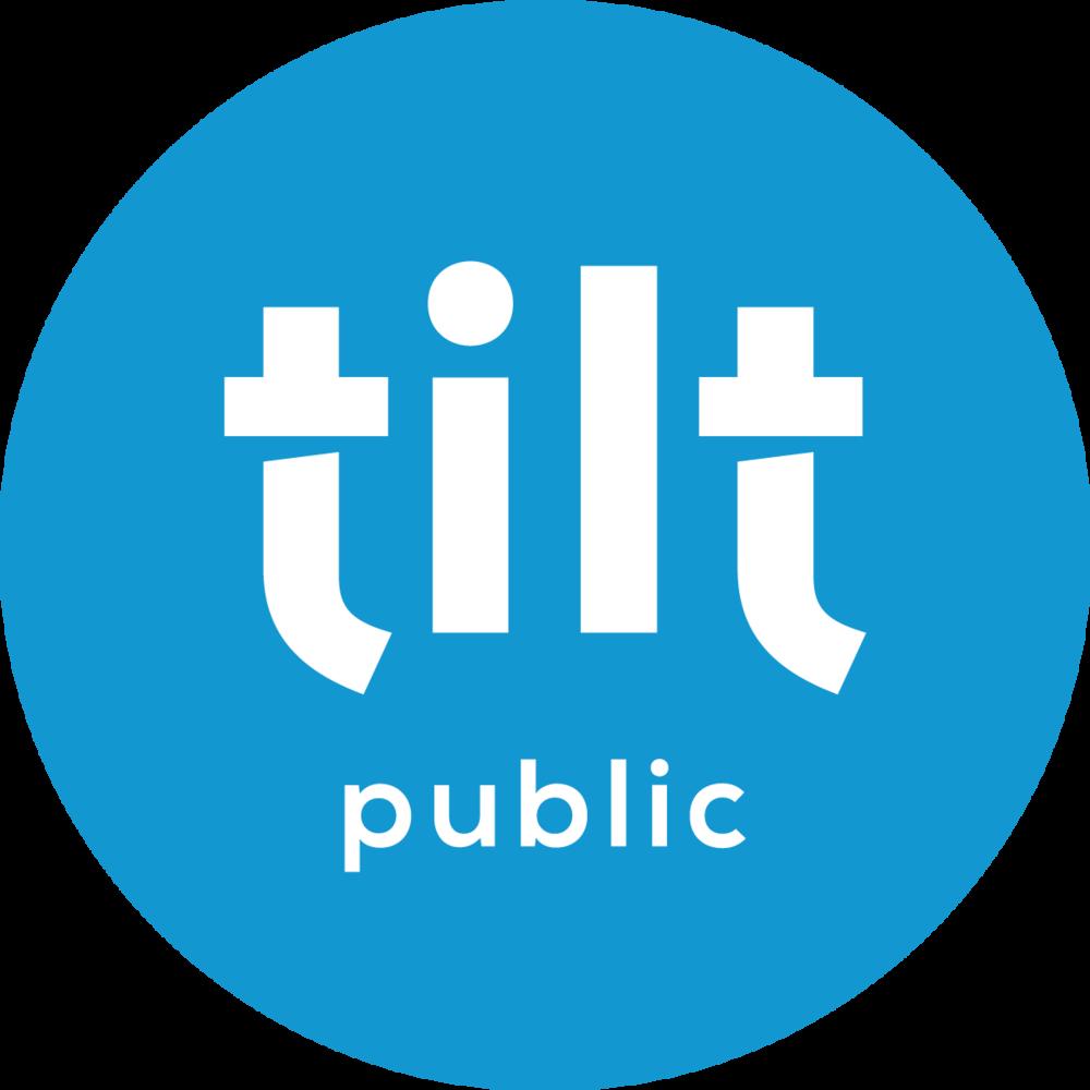 tilt_public_logo_def.png