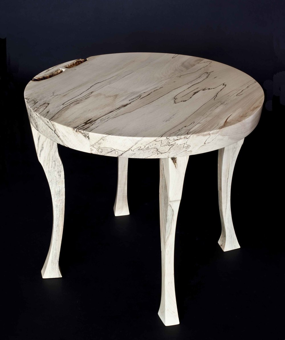 Round side table.2.jpg