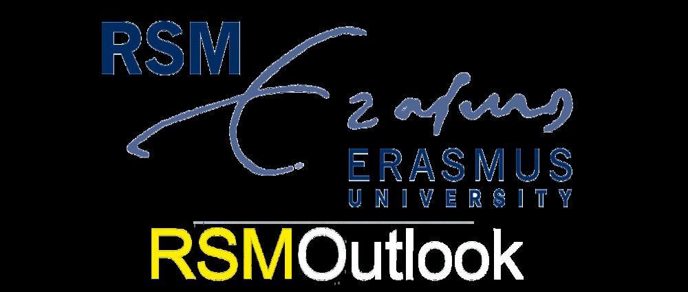 Restoranto on Erasmus University