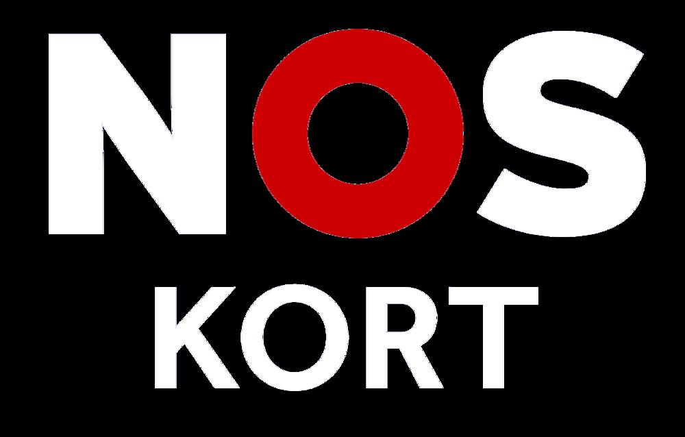 NOS-KORT.png