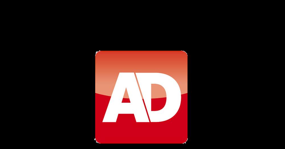 Restoranto Algemeen Dagblad
