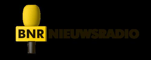 Restoranto op BNR radio - Zakendoen met