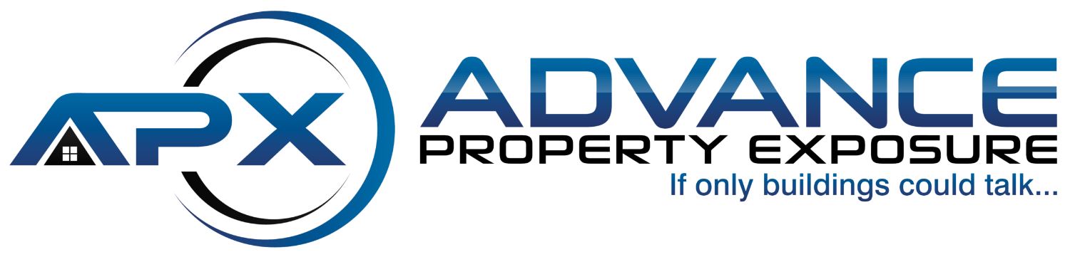 APX - Advance Property eXposure
