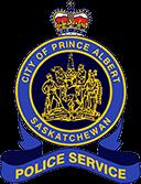 PAPS_Logo_Border 128.png