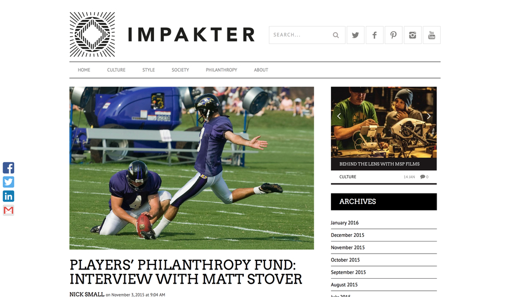 PPF Article #4 Impakter.jpg