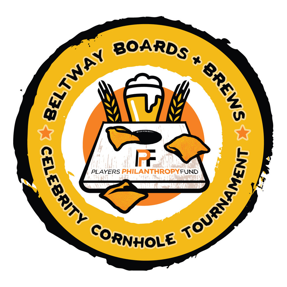 Beltway Boards Brews logo.jpg