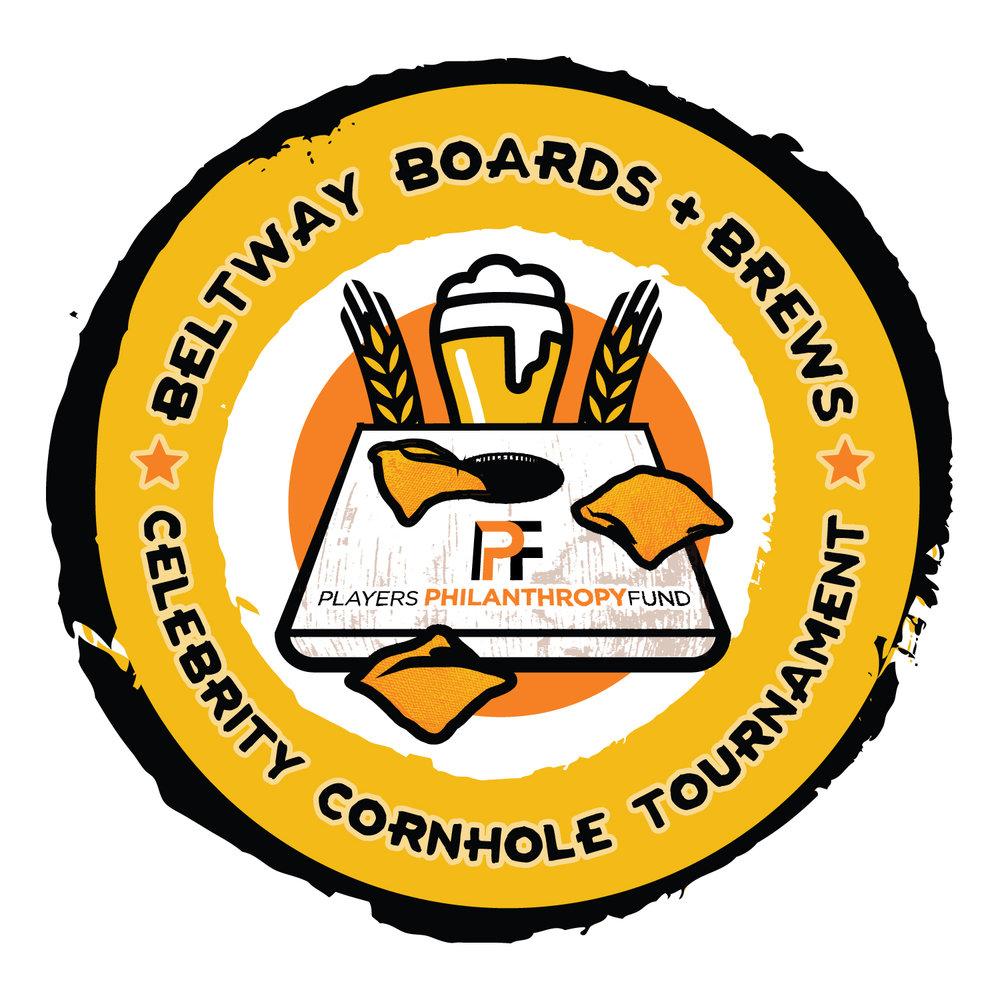 Beltway Boards Brews logo.jpg