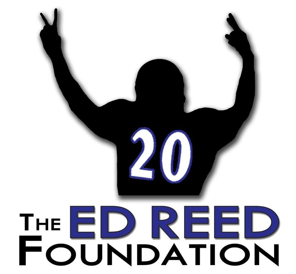 Ed Reed Foundation.jpg