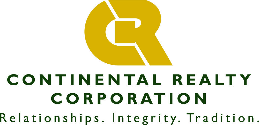 CRC Brand Logo.jpg