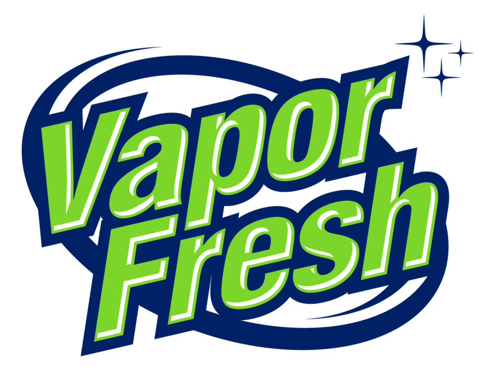 Vapor-Fresh-PNG-Large.png