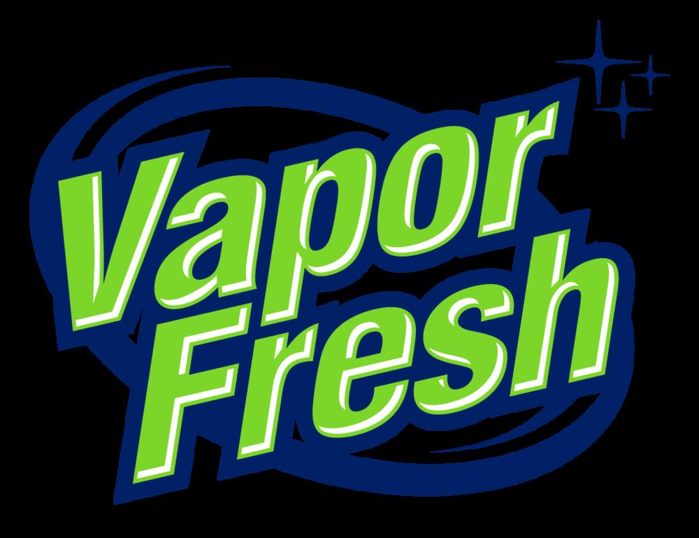 Vapor-Fresh-PNG-Large.png