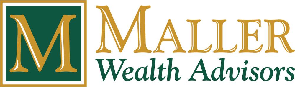 Maller Logo.png