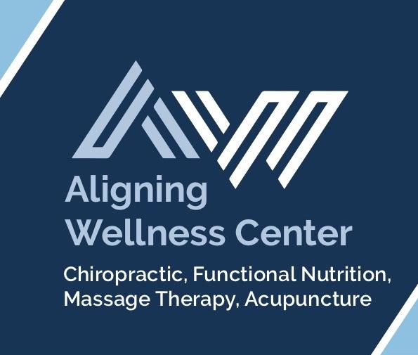 Aligning Wellness Center.jpg