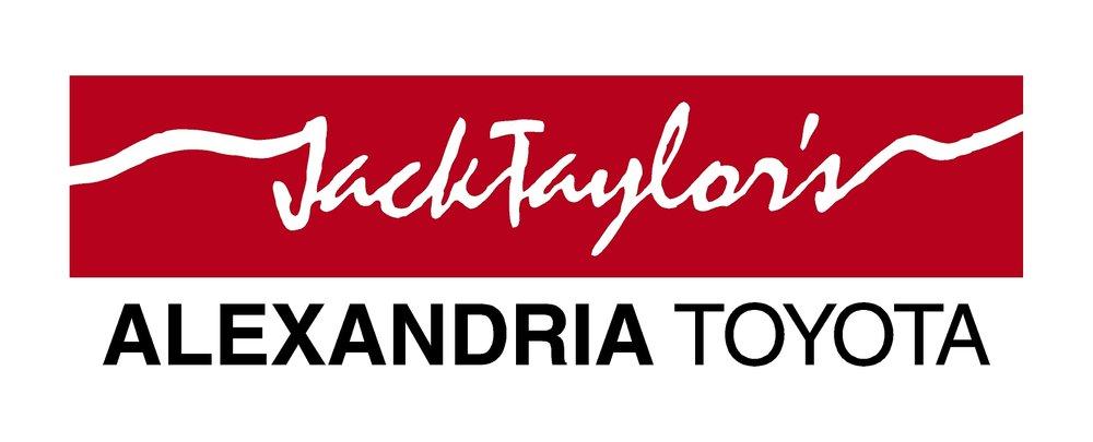 Jack Taylor's Alexandria Toyota.jpg