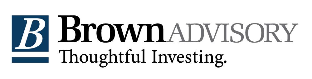 BrownAdvisory-logo.jpg