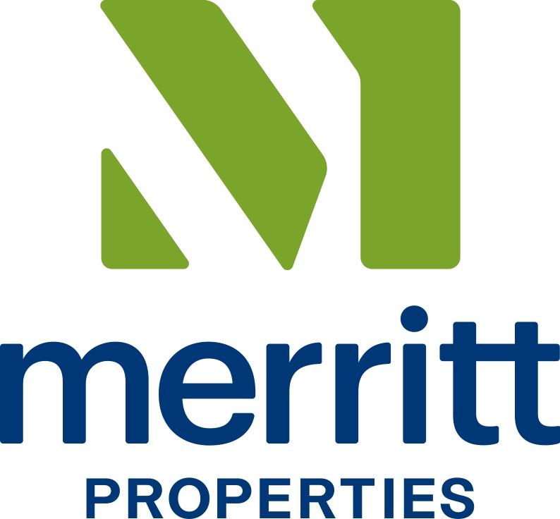 Merritt Properties.jpg