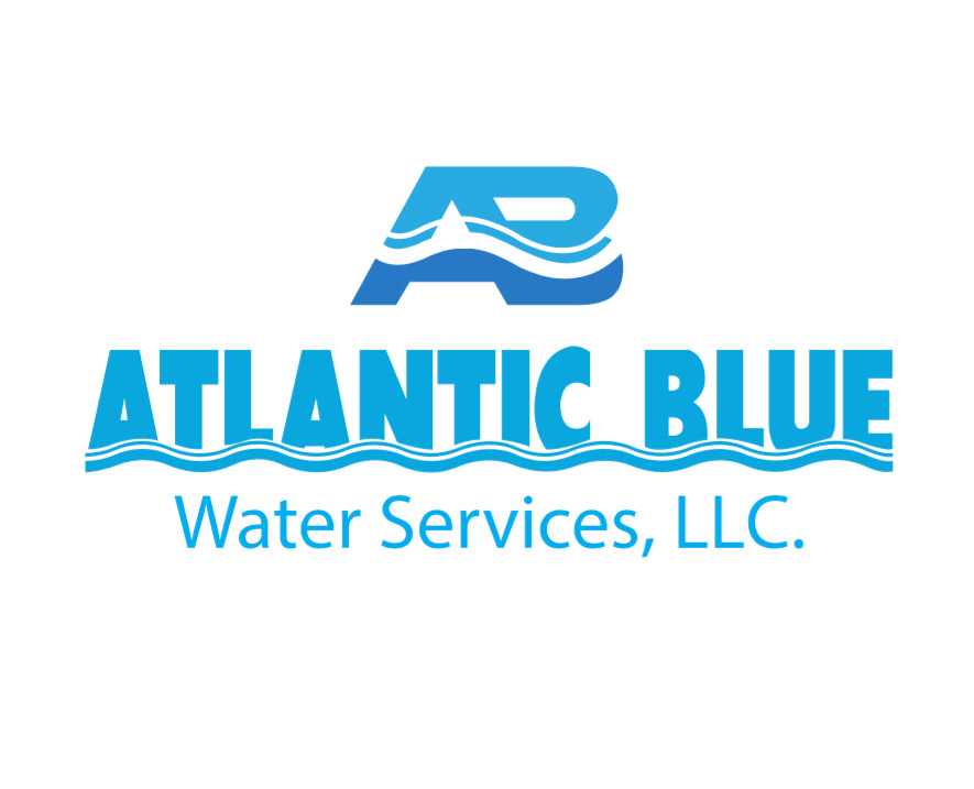 Atlantic Blue.jpeg