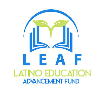 LATINO EDUCATION ADVANCEMENT FUND